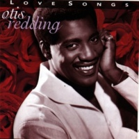 Otis Redding & Carla Thomas Lovey Dovey