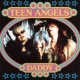 Teen Angels Go Away