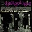 Django Reinhardt & Stéphane Grappelli & Hot Club De France Quintet Minor Swing
