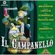 Alfredo Simonetto Il Campanello