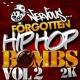 Breez Evahflowin' Dip Dip (Remix)