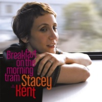 Stacey Kent Never Let Me Go