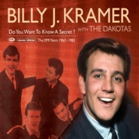 Billy J Kramer & The Dakotas Pride (Mono) [1997 Remastered Version]