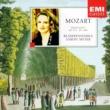 Bläserensemble Sabine Meyer Mozart: Wind Serenades No.11 K.375 & No,12 K.388 [384a]
