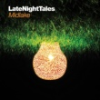 Midlake Late Night Tales: Midlake