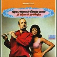Herbie Mann & Tamiko Jones Come Back To Me