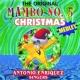 The Original Mambo No.5 Christmas Medley The Original Mambo No.5 Christmas Medley