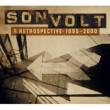 Son Volt Unreleased Bonus EP