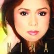 Nina Nina