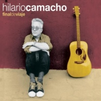 Hilario Camacho Dolores, Dolores