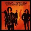 Primal Scream Sonic Flower Groove