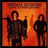 Primal Scream Gentle Tuesday