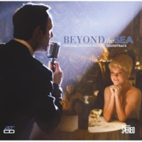 Beyond The Sea - Kevin Spacey The Curtain Falls