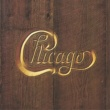 Chicago Chicago V (Expanded And Remastered)