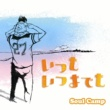 Soul Camp BIG PAPA(Album Ver.)