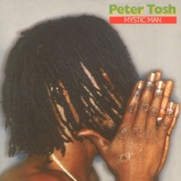 Peter Tosh Fight On (Instrumental)