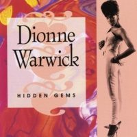 Dionne Warwick Make The Music Play
