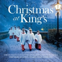 Choir of King's College, Cambridge/Peter Stevens/Stephen Cleobury Joy to the World!