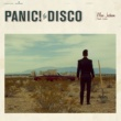 Panic! At The Disco Miss Jackson (feat. LOLO)