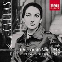 Maria Callas/Athens Festival Orchestra/Antonino Votto Lucia di Lammermoor (2002 Remastered Version): Regnava nel silenzio...Quando rapito in estasi (Act I)