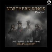 Northern Kings Hello