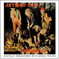 Jethro Tull A Song For Jeffrey (2001 Remastered Version)