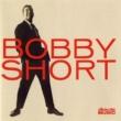 Bobby Short Bobby Short