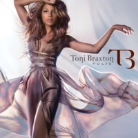 Toni Braxton If I Have To Wait