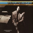 Wallace Roney Misterios