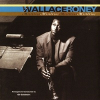 WALLACE RONEY Cafe