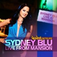 Sydney Blu & Jquintel The Lockout