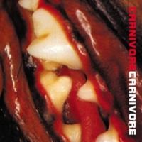 Carnivore S.M.D. (Demo)