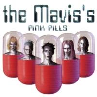 The Mavis'S Puberty Song