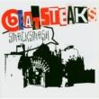 Beatsteaks Smack Smash