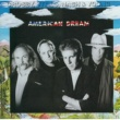 Crosby, Stills, Nash & Young American Dream