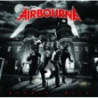 Airbourne Stand Up For Rock 'N' Roll