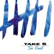 Take 6 So Cool