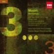 Sabine Meyer Mozart: Chamber Works