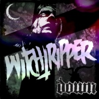 Down Witchtripper