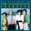 Manhattan Transfer The Very Best Of The Manhattan Transfer