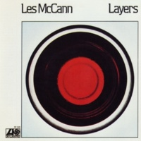 Les McCann Sometimes I Cry