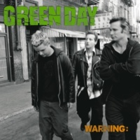Green Day Misery
