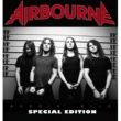 Airbourne Runnin' Wild (Special Edition)