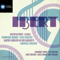 Dennis Brain Trois pièces brèves: Allegro - Andante - Assez lent - Allegro scherzando (2008 Remastered Version)
