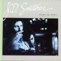 JD Souther I'll Take Care Of You