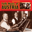 Various Artists The Uncensored Folk Music of Austria