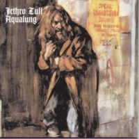 Jethro Tull My God