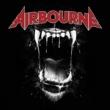 Airbourne Black Dog Barking (Special Edition)
