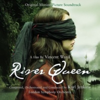 Karl Jenkins/London Symphony Orchestra/Belinda Sykes Te Kai Po's Dream