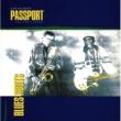 Passport Blues Roots (feat. Johnny Copeland)